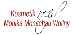 Kosmetikstudio Heimbach